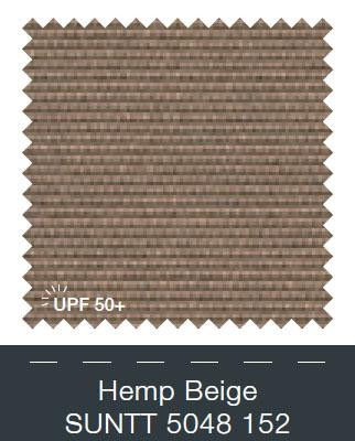 5048_hemp_beige