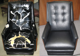 armchair-leather-reupholstery-for-gray-b