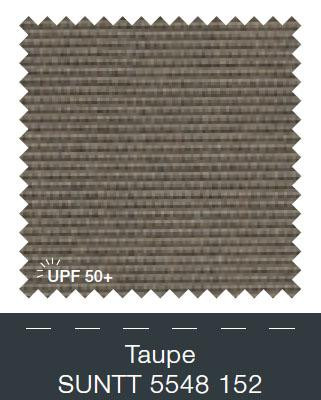 5548_taupe