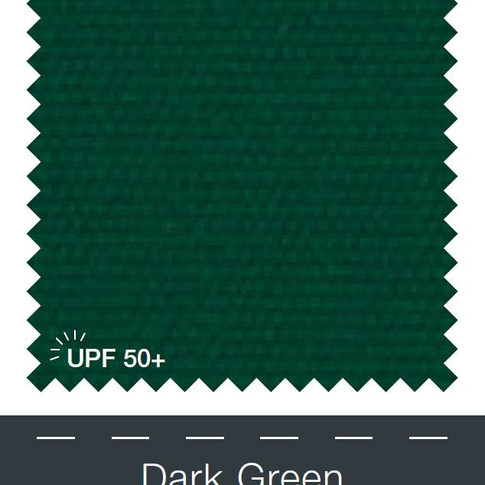 p016_dark_green