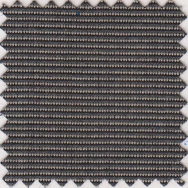 2463_esp_tweed_negro