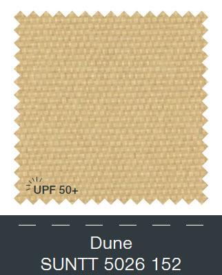 5026_dune