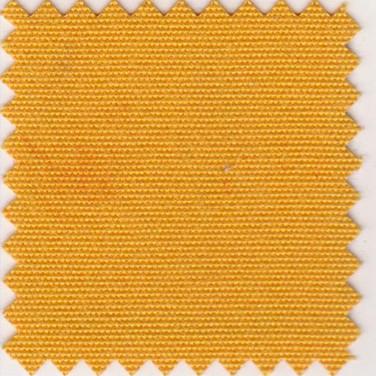 8634_esp_amarillo