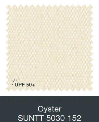 5030_oyster