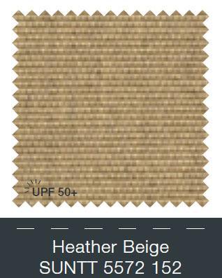 5572_heather_beige