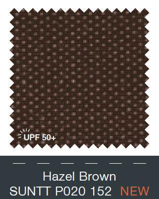 p020_hazel_brown