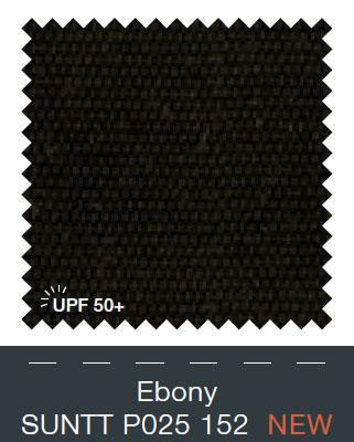 p025_ebony