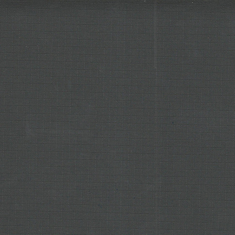 темно серый №928