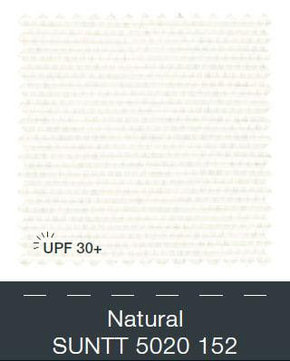 5020_natural
