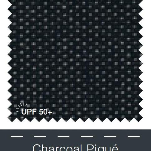 5088_charcoal_pique