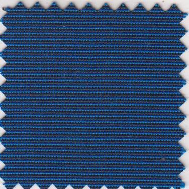 2401_tweed_azul