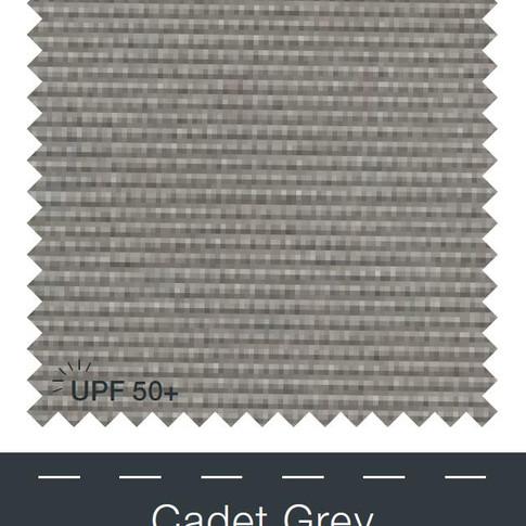 5530_cadet_grey