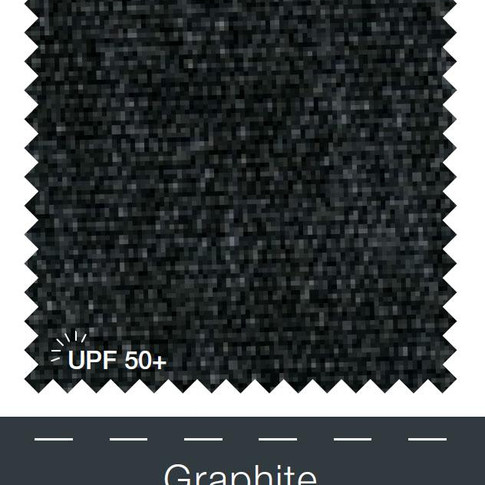 5082_graphite
