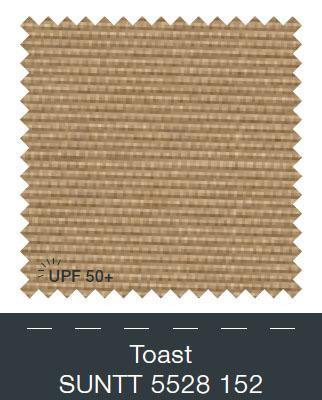 5528_toast