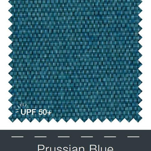p013_prissian_blue