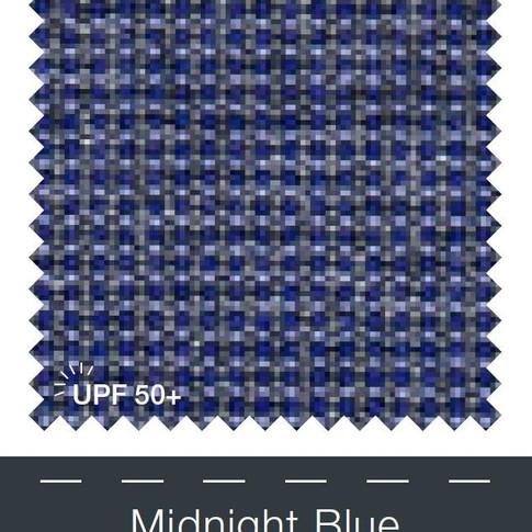 p021_midnight_blue