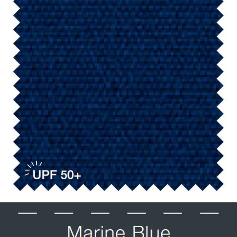 5031_marine_blue