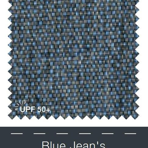 p022_blue_jeans