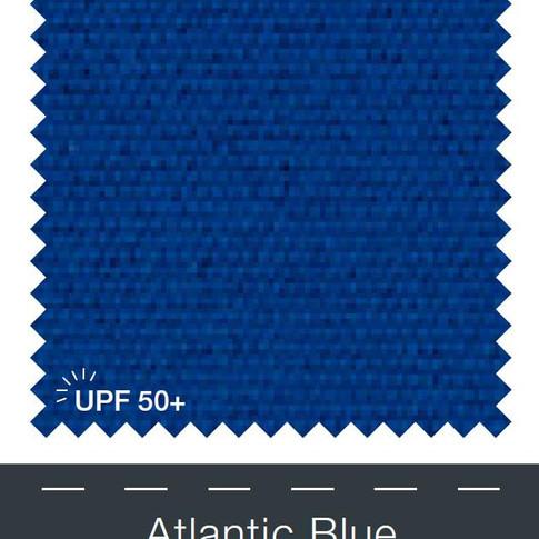 p024_atlantic_blue