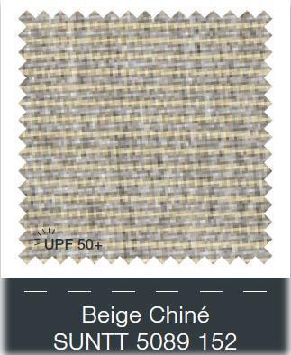 5089_beige_chine