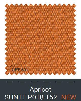 p018_apricot
