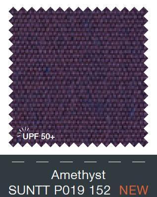 p019_amethyst