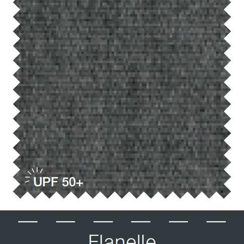 5087_flenelle