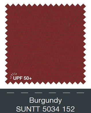 5034_burgundy