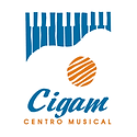 cigam.png