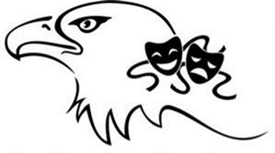 Drama Club logo_edited.png