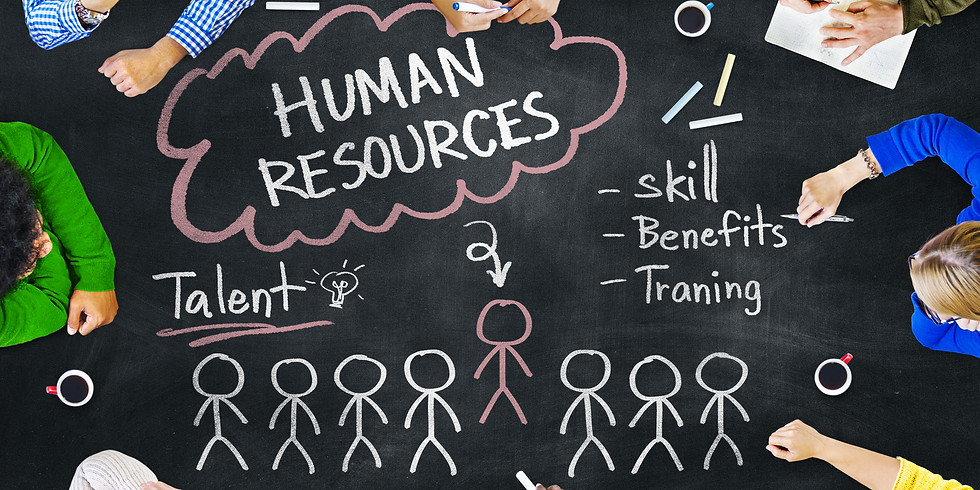 İnsan Kaynakları Sertifika Programı