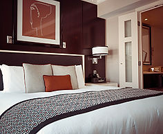 Argenta-Arts-District-Places-To-Stay-Hot