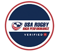 USA-Rugby-Verified-Logo.png