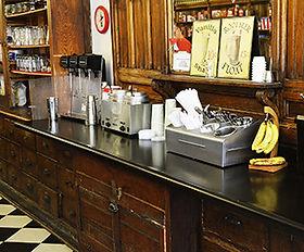 Argenta-Arts-District-Food-and-Drink-caf