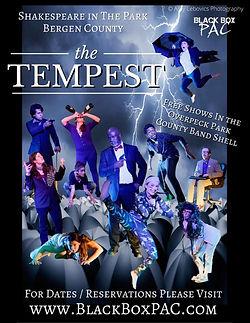 tempest poster.jpg