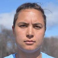 Anna-Albrecht-Player-Manager.jpg