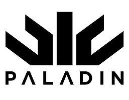 Paladin-Logo.jpg