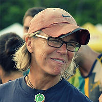Julie-McCoy-CEO-Director-of-Rugby.jpg