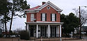 Hopkins_Caststeel_Heiskell_House.jpg