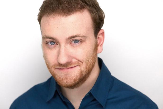 Michael Gardiner Headshot.jpg