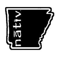 Nativ-Logo.jpg