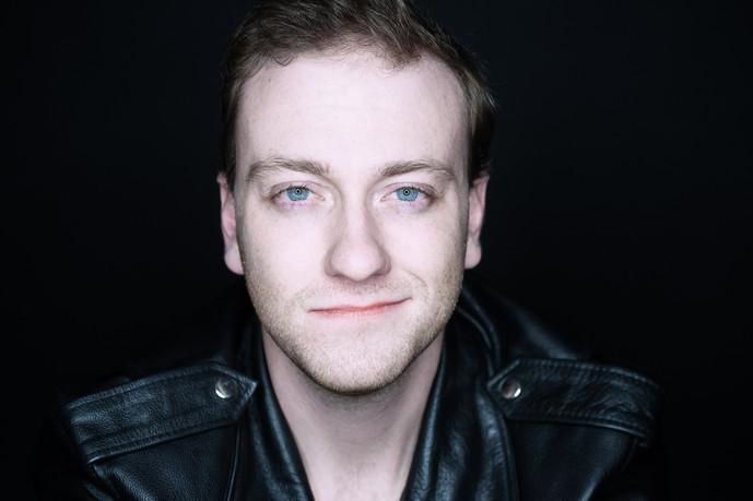 Michael Gardiner Headshot 2.jpg
