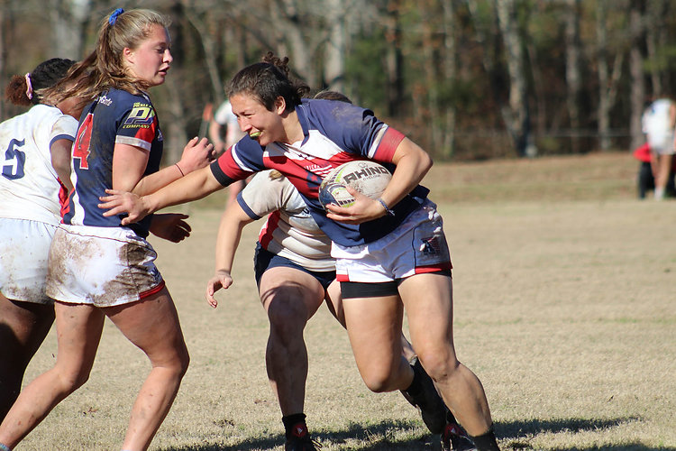 American-Rugby-Pro-Contact-Us-Hero-Image