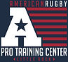American-Rugby-Pro-Footer-Logo.jpg