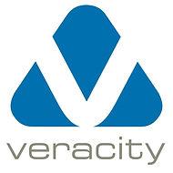 Veracity-Logo.jpg