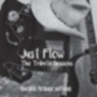 Dave-Miller-Just-Flow-CD-Cover.jpg