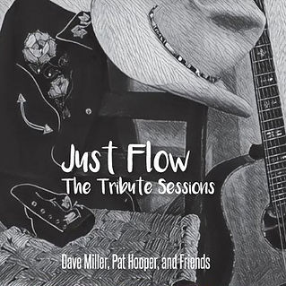 Dave-Miller-Just-Flow-CD-Cover.jpg