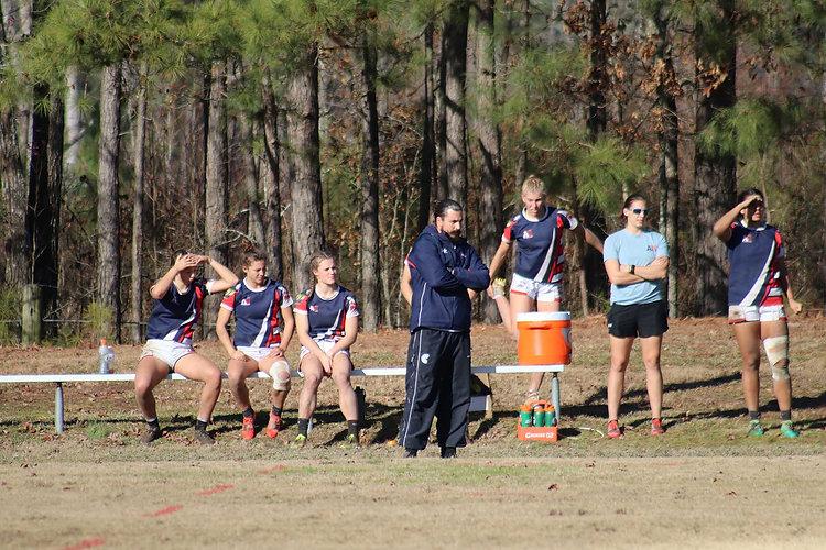 American-Rugby-Pro-Development-Hero-Imag