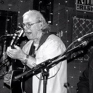 Dave-Miller-and-Rocktown-Revival-Dave-Mi