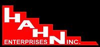 Hahn-Logo.png